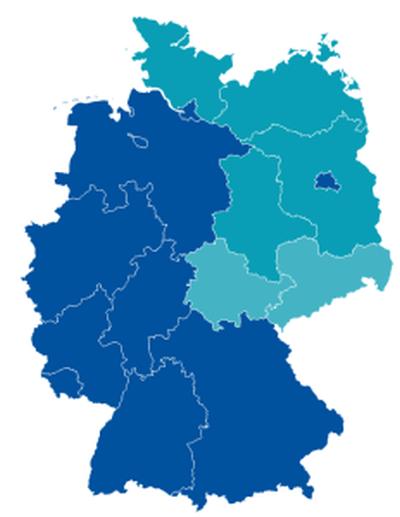 Deutschland_DATA