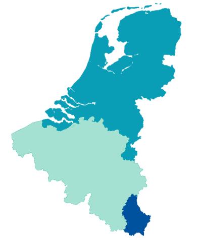 Benelux_Data