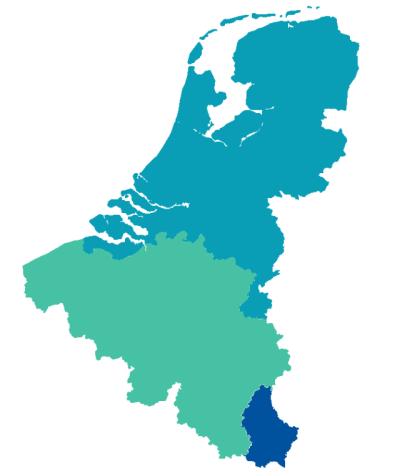 Benelux_Telephony