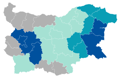 Bulgarien_DATA