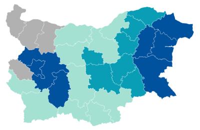 Bulgarien_Telephony