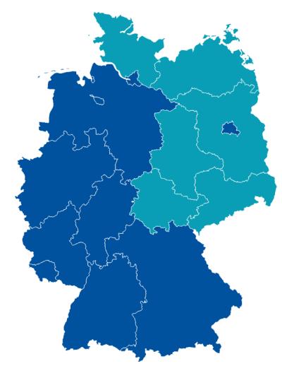 Deutschland_Telephony