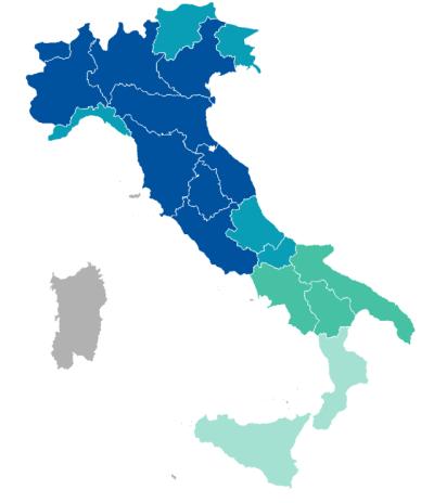 Italien_telephony