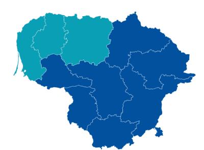 Litauen_Telephony