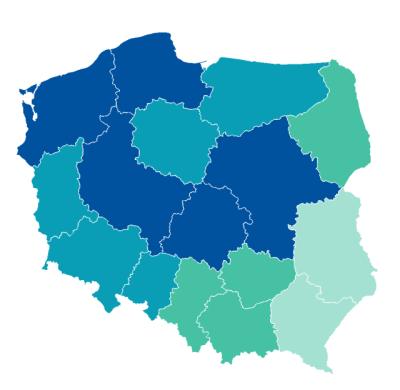Polen_Daten