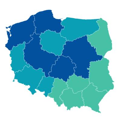 Polen_Telephony