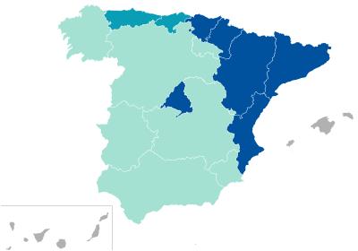 Spanien_Data