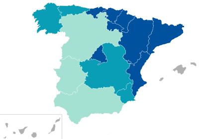 Spanien_Telephony