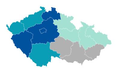 Tschechien_DATA