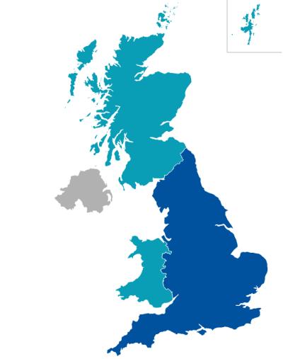 UK_Data