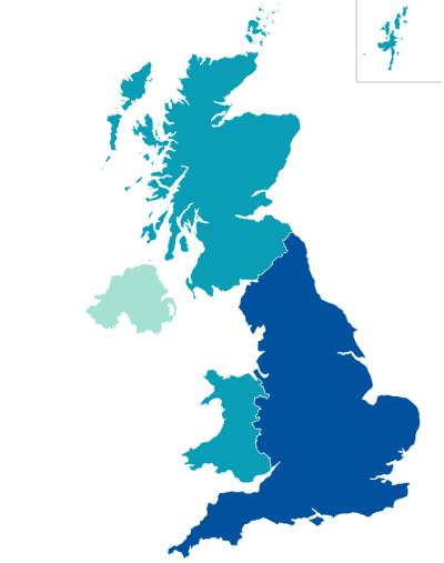 UK_Telephony
